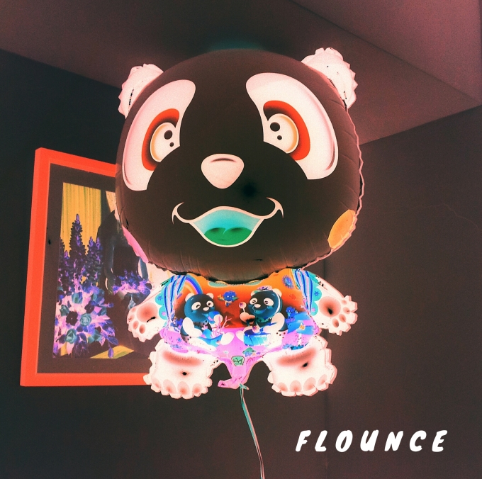 Flounce_frontcover