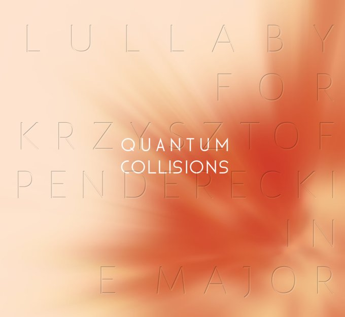 QuantumCollisions