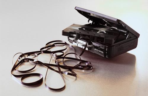 cassette-tape 1.jpg