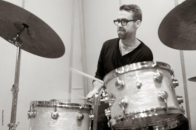 d_dickens_drums2