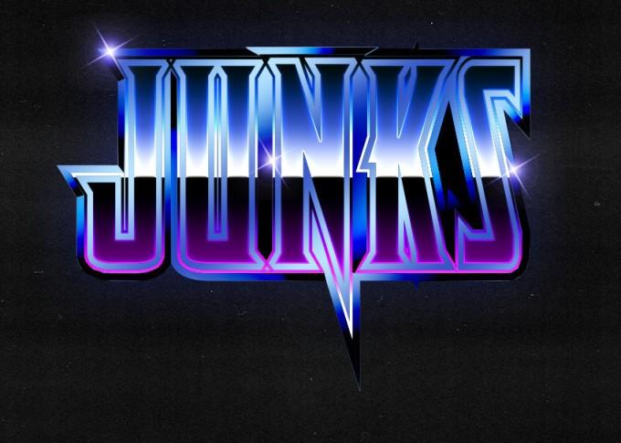 junks-logo