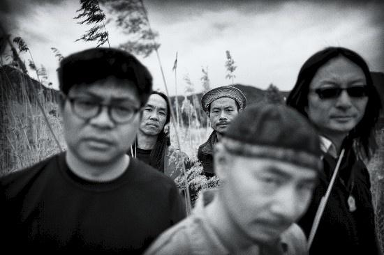band-shetouyuedui-p1-mask9