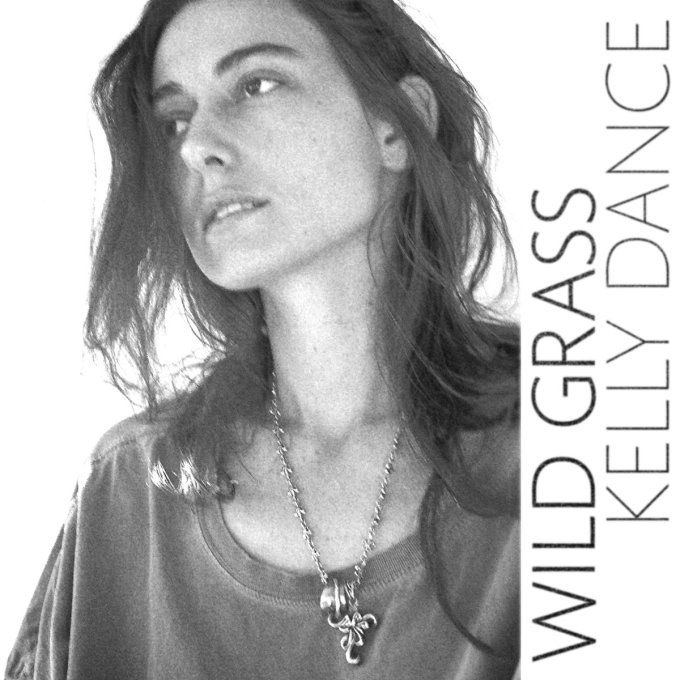 Kelly Dance Wild Grass.jpg